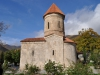 Kish Albanian Church