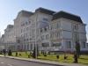 Qafqaz Sport Hotel in Gabala