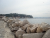 View from Piran
