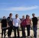 Dead Dunes Team GB