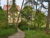 Nida House
