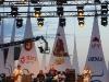 Nida Summer Festival