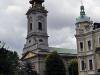 Saborna crkva Sv Arhangela