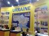 Ukraine's Stand