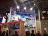 Yaroslavl's Stand