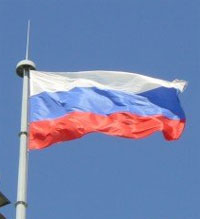 russia-flat