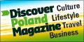 discover-poland-mag