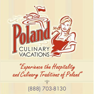 poland-culinary-vacations-logo