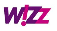 wizz-logo