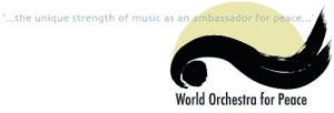 world-orchestra-for-peace