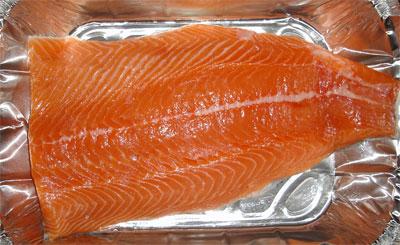 czech-salmon-2