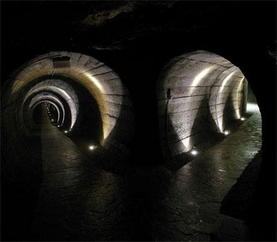 kranj-tunnel-1