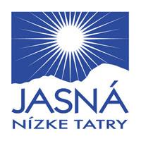 jasna-logo