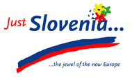 just-slovenia-logo