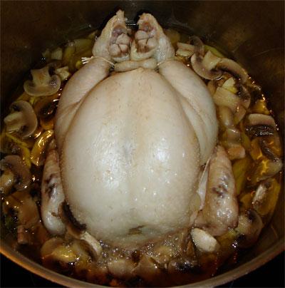 chicken-bw-6