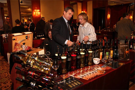 "<!-- AddThis Sharing Buttons above -->                 <div class=""addthis_toolbox addthis_default_style addthis_32x32_style"" addthis:url='http://www.charlottesvveb.com/2009/11/12/slovene-wine-culinary-festivals/' addthis:title='Slovene Wine & Culinary Festivals' >                     <a class=""addthis_button_preferred_1""></a>                     <a class=""addthis_button_preferred_2""></a>                     <a class=""addthis_button_preferred_3""></a>                     <a class=""addthis_button_preferred_4""></a>                     <a class=""addthis_button_compact""></a>                     <a class=""addthis_counter addthis_bubble_style""></a>                 </div>                                                          [...]<!-- AddThis Sharing Buttons below -->                 <div class=""addthis_toolbox addthis_default_style addthis_32x32_style"" addthis:url='http://www.charlottesvveb.com/2009/11/12/slovene-wine-culinary-festivals/' addthis:title='Slovene Wine & Culinary Festivals' >                     <a class=""addthis_button_preferred_1""></a>                     <a class=""addthis_button_preferred_2""></a>                     <a class=""addthis_button_preferred_3""></a>                     <a class=""addthis_button_preferred_4""></a>                     <a class=""addthis_button_compact""></a>                     <a class=""addthis_counter addthis_bubble_style""></a>                 </div>"