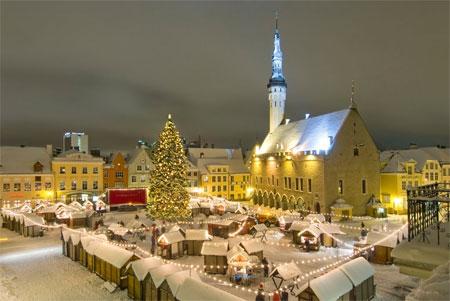 tallinn-christmas