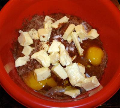 hungarian-choc-cake-2