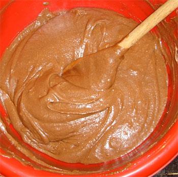 hungarian-choc-cake-3