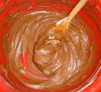 hungarian-choc-cake-6
