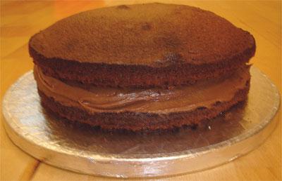 hungarian-choc-cake-7