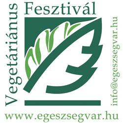 Vegetarian Festival Budapest