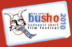 BuSho Film Festival Hungary