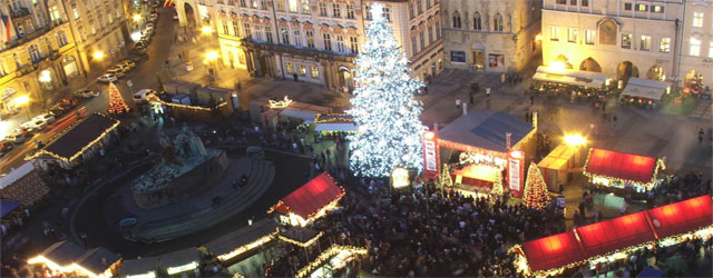"<!-- AddThis Sharing Buttons above -->                 <div class=""addthis_toolbox addthis_default_style addthis_32x32_style"" addthis:url='http://www.charlottesvveb.com/2010/11/23/top-10-east-european-christmas-markets/' addthis:title='Top 10 East European Christmas Markets' >                     <a class=""addthis_button_preferred_1""></a>                     <a class=""addthis_button_preferred_2""></a>                     <a class=""addthis_button_preferred_3""></a>                     <a class=""addthis_button_preferred_4""></a>                     <a class=""addthis_button_compact""></a>                     <a class=""addthis_counter addthis_bubble_style""></a>                 </div>                                                          [...]<!-- AddThis Sharing Buttons below -->                 <div class=""addthis_toolbox addthis_default_style addthis_32x32_style"" addthis:url='http://www.charlottesvveb.com/2010/11/23/top-10-east-european-christmas-markets/' addthis:title='Top 10 East European Christmas Markets' >                     <a class=""addthis_button_preferred_1""></a>                     <a class=""addthis_button_preferred_2""></a>                     <a class=""addthis_button_preferred_3""></a>                     <a class=""addthis_button_preferred_4""></a>                     <a class=""addthis_button_compact""></a>                     <a class=""addthis_counter addthis_bubble_style""></a>                 </div>"