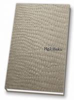 Hg2 Baku