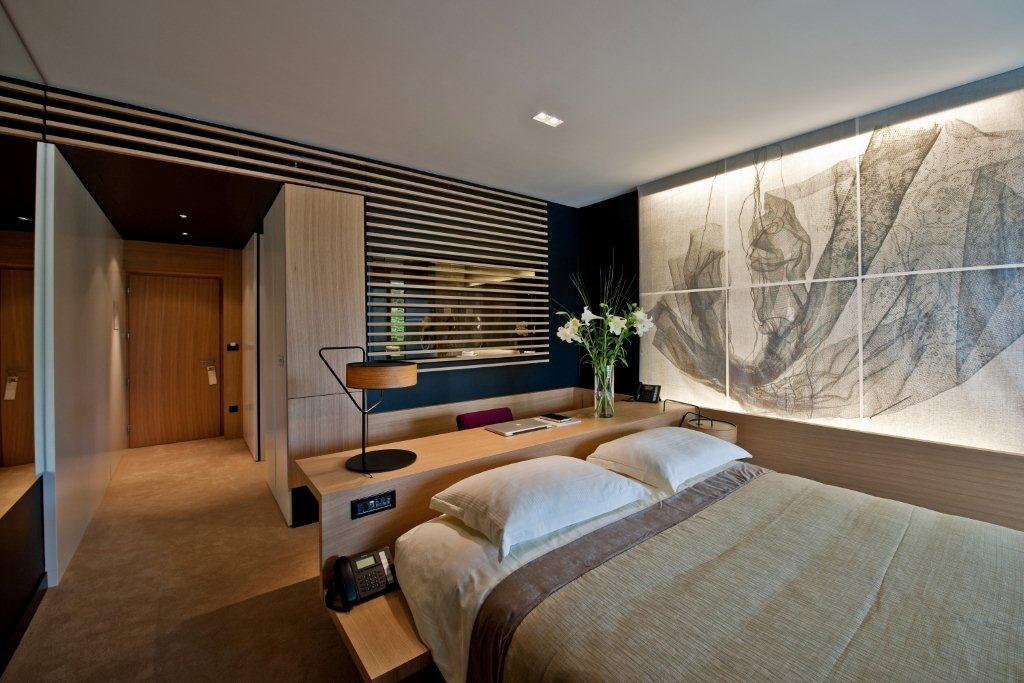Hotel Lone
