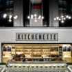 After some delays, Turkish all-day restaurant cafe chain, Kitchenette, will open its first outpost in [...]