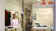This November (2013) a fabulous new store opened in Zagreb, offering everything from stylish accessories, [...]