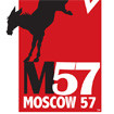 Moscow 57, a New York City-based hospitality and entertainment company, founded by Ellen Kaye and [...]